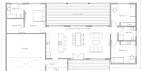 small houses 25 house plan CH482 V3.jpg