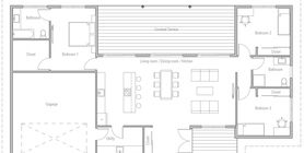 small houses 30 house plan CH482 V3.jpg