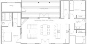 small houses 40 CH482 V7.jpg
