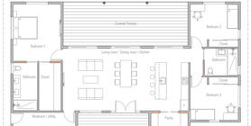 affordable homes 52 home plan CH482 V17.jpg