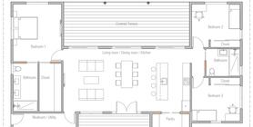 small houses 52 home plan CH482 V17.jpg