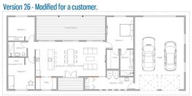 house plans 2018 59 CH482 V26.jpg