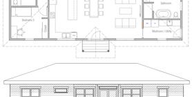 small houses 60 CH482 V28.jpg