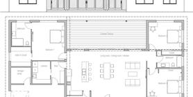 small houses 63 CH496 V29.jpg