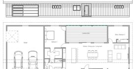 small houses 67 HOUSE PLAN CH482 V32.jpg