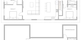 small houses 70 CH482 V35.jpg