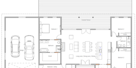 affordable homes 74 HOUSE PLAN CH482 V38.jpg