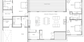 affordable homes 79 HOUSE PLAN CH482 V43.jpg