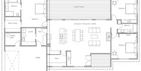 small houses 79 HOUSE PLAN CH482 V43.jpg