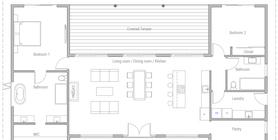 small houses 80 HOUSE PLAN CH482 V44.jpg