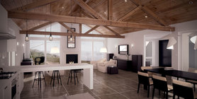 modern farmhouses 002 house plan ch479.jpg