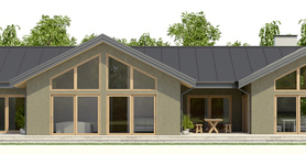 modern farmhouses 03 house plan ch479.jpg