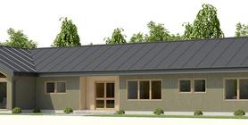 house plans 2018 04 house plan ch479.jpg