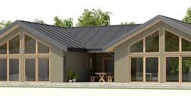 house plans 2018 05 house plan ch479.jpg