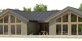 modern farmhouses 05 house plan ch479.jpg