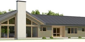 house plans 2018 06 house plan ch479.jpg
