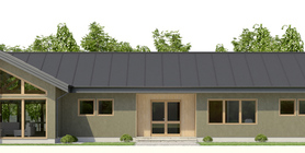 modern farmhouses 07 house plan ch479.jpg