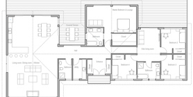 modern farmhouses 10 house plan ch479.jpg