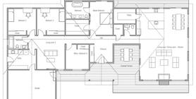 house plans 2018 40 home plan CH479.jpg