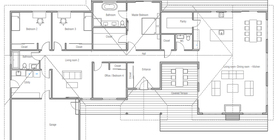 modern farmhouses 40 home plan CH479.jpg