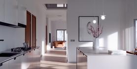 affordable homes 002 house plan ch481.jpg