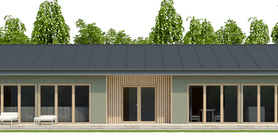 affordable homes 02 house plan ch481.jpg