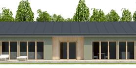 house plans 2018 02 house plan ch481.jpg