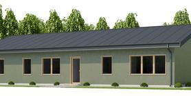 house plans 2018 03 house plan ch481.jpg