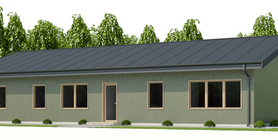 small houses 03 house plan ch481.jpg