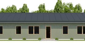 house plans 2018 04 house plan ch481.jpg