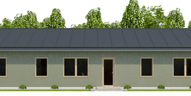 small houses 04 house plan ch481.jpg