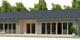 small houses 05 house plan ch481.jpg