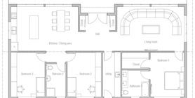 affordable-homes_10_house_plan_ch481.jpg