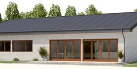 House Plan CH476