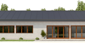 small houses 03 house plan ch476.jpg