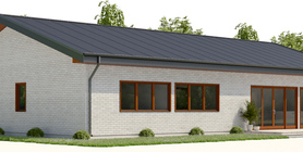 small houses 04 house plan ch476.jpg