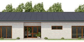 small houses 06 house plan ch476.jpg