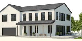 modern houses 03 house plan ch472.jpg
