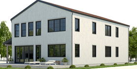 modern houses 06 house plan ch472.jpg
