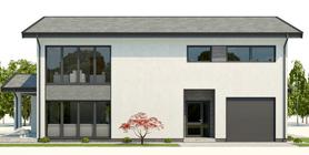 modern houses 03 house plan CH483.jpg