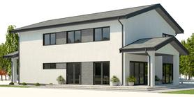 modern houses 05 house plan CH483.jpg