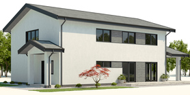 modern houses 07 house plan CH483.jpg