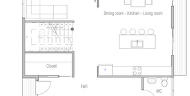 house plans 2018 10 Floor plan CH483.jpg