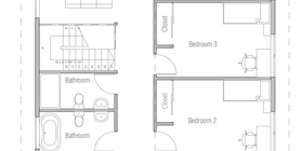 house plans 2018 11 Floor plan CH483.jpg