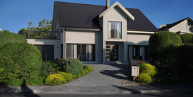modern houses 003 house plan 485CH.jpg