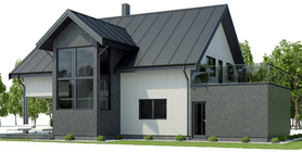 modern houses 05 house plan ch485.jpg