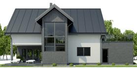 modern houses 06 house plan ch485.jpg
