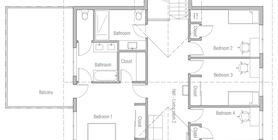 house plans 2018 11 house plan ch485.jpg