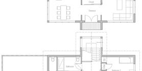 modern houses 20 CH485 V2.jpg