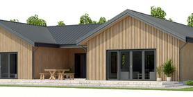 house plans 2018 001 house plan ch486.jpg